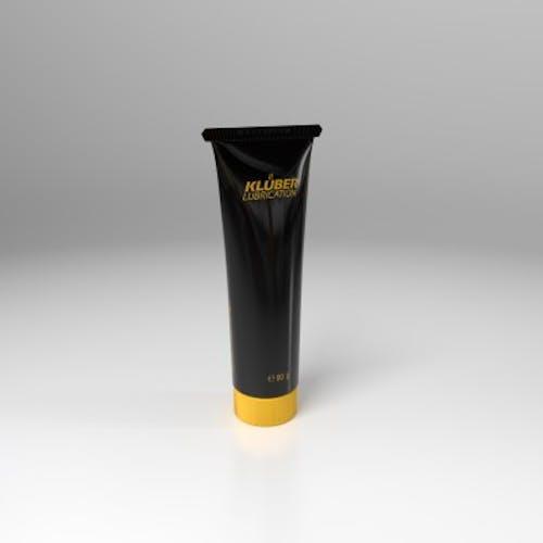 Klüberpaste UH1 84-201, 60 g