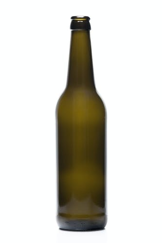 500 ml Ale braun CC EW - 180,00 EUR pro 1.000 Flaschen